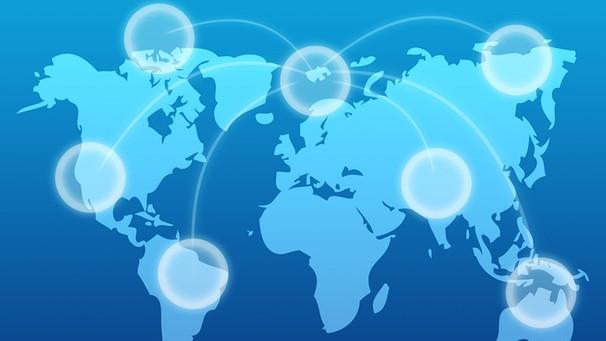 Globalisierung1
