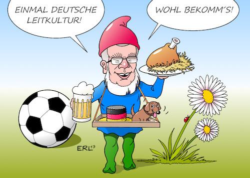 deutsche_leitkultur