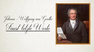 GoethesFaust